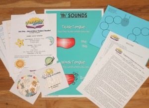teacher kit second step to reading