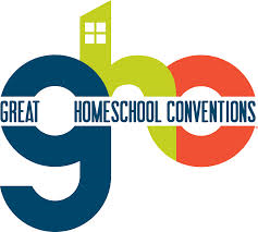 https://www.greathomeschoolconventions.com/